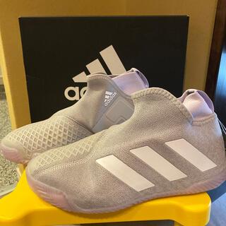 アディダス(adidas)の未使用品 adidas レディーススニーカー(スニーカー)