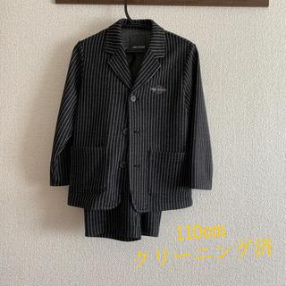 コシノジュンコ(JUNKO KOSHINO)のスーツ(ドレス/フォーマル)