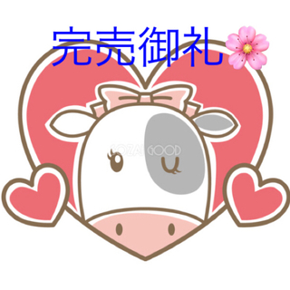 シンプリシテェ(Simplicite)の新品タグ付き❤︎とろみ背中刺繍シャツワンピース カーキ(ロングワンピース/マキシワンピース)