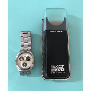 スウォッチ(swatch)のSwatch メンズ 男性 腕時計 ウォッチ(腕時計(アナログ))