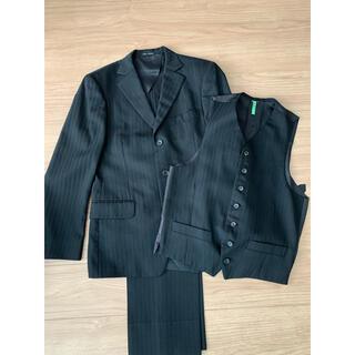 メンズティノラス(MEN'S TENORAS)のスーツ ベストセット(セットアップ)