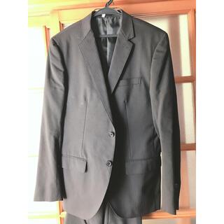 ミッシェルクランオム(MICHEL KLEIN HOMME)のMICHEL KLEIN スーツセットアップ サイズ51(セットアップ)