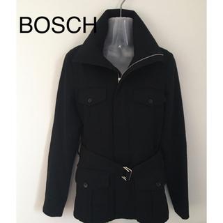 ボッシュ(BOSCH)のまゆみん様専用 BOSCH ジップアップジャケット(その他)