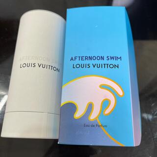 ルイヴィトン(LOUIS VUITTON)のルイヴィトン 箱(その他)