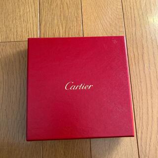 カルティエ(Cartier)のCartier クリスマスカード (カード/レター/ラッピング)