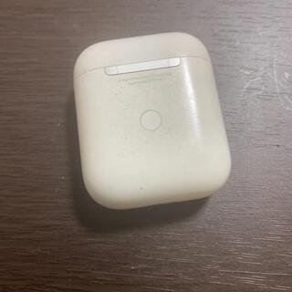 アップル(Apple)のipod(その他)