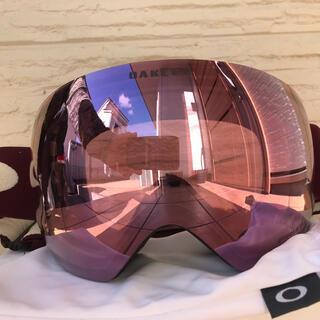 オークリー(Oakley)のOAKLEY オークリー FLIGHT DECK XL(ウエア/装備)