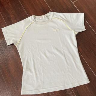 ウィルソン(wilson)のwilson tシャツ(Tシャツ/カットソー(半袖/袖なし))