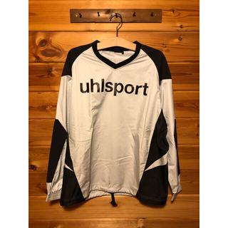 ウールシュポルト(uhlsport)のuhlsport ウールシュポルト/GKウェア・上(ウェア)
