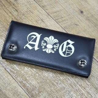 A&G - 新品未使用A&Gウォレット