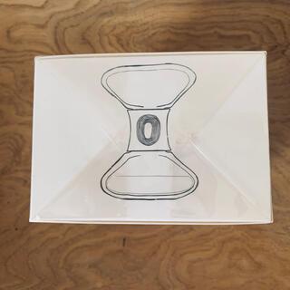 ディプティック(diptyque)のディプティック 旧時計型ディフューザーレフィル フィギエ(アロマディフューザー)