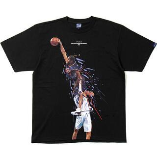 """アップルバム(APPLEBUM)のAPPLEBUM """"The Dunk of Death"""" T-shirt(Tシャツ/カットソー(半袖/袖なし))"""
