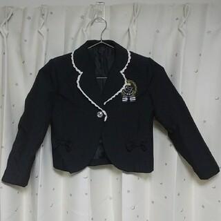 ニシマツヤ(西松屋)のスーツ 女児 120 卒園式(ドレス/フォーマル)