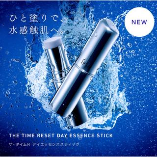 イプサ(IPSA)の【新品未使用】ipsa デイエッセンススティック(美容液)