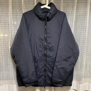 MARMOT - marmot ハッピーパーカ ジャケット XL ブラック