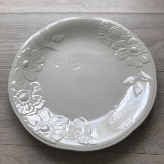 ジバンシィ(GIVENCHY)のGIVENCHY ジバンシー 大皿(食器)