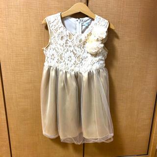 キャサリンコテージ(Catherine Cottage)のCatherine cottage  ドレス(ドレス/フォーマル)