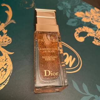 Dior - dior プレステージ