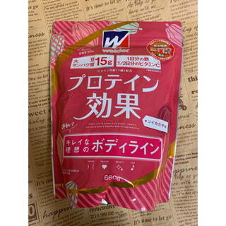 モリナガセイカ(森永製菓)のぷっち様専用 プロテイン(その他)