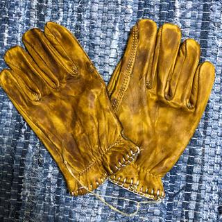 ハーレーダビッドソン(Harley Davidson)のBradStyle グローブ(手袋)