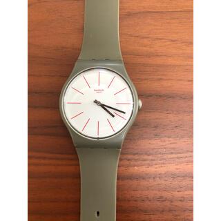 スウォッチ(swatch)のswatch(腕時計(アナログ))