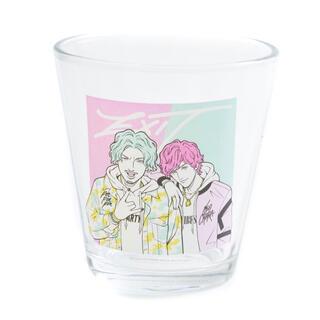 【即購入可】EXIT スリーコインズ グラス 新品未開封 3coins スリコ