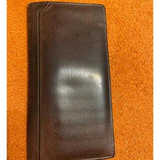 ジョンロブ(JOHN LOBB)のJOHN LOBB ジョンロブ長財布 札入れ カードケース (長財布)