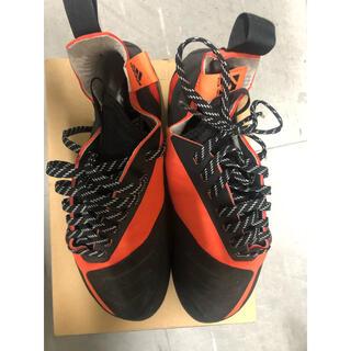 アディダス(adidas)のadidas 510DRAGON ボルダリング(登山用品)