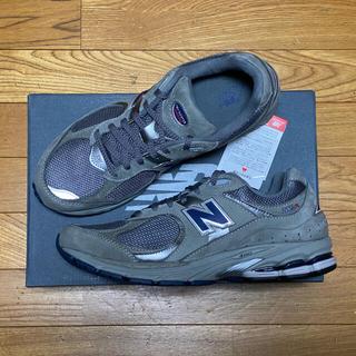 ニューバランス(New Balance)の29 NEW BALANCE ML2002RA ニューバランス MR2002CU(スニーカー)