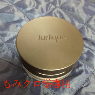 ジュリーク(Jurlique)の【Jurlique】ローズシルクフィニッシングパウダー(フェイスパウダー)