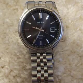 アルバ(ALBA)のアルバ セイコーウオッチ(腕時計(アナログ))