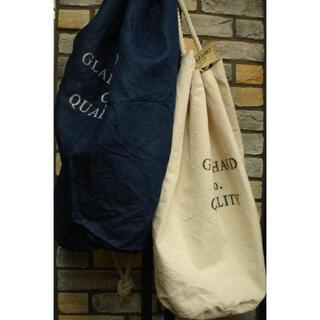 ネイバーフッド(NEIGHBORHOOD)のgladhand Laundry Bag(その他)