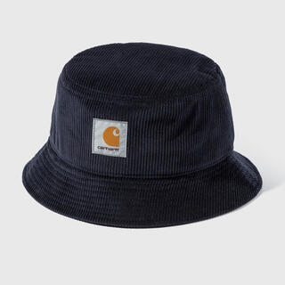 carhartt - 新品【 carhartt WIP 】corduroy bucket hat