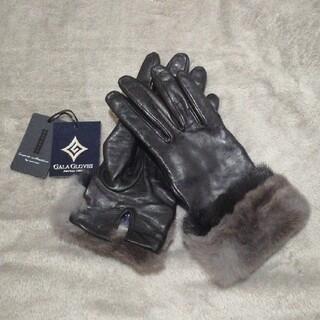 ケイトスペードニューヨーク(kate spade new york)のGALA GLOVES 手袋(手袋)