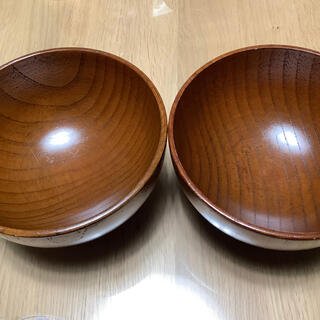 tomato畑 どんぶりセット(食器)