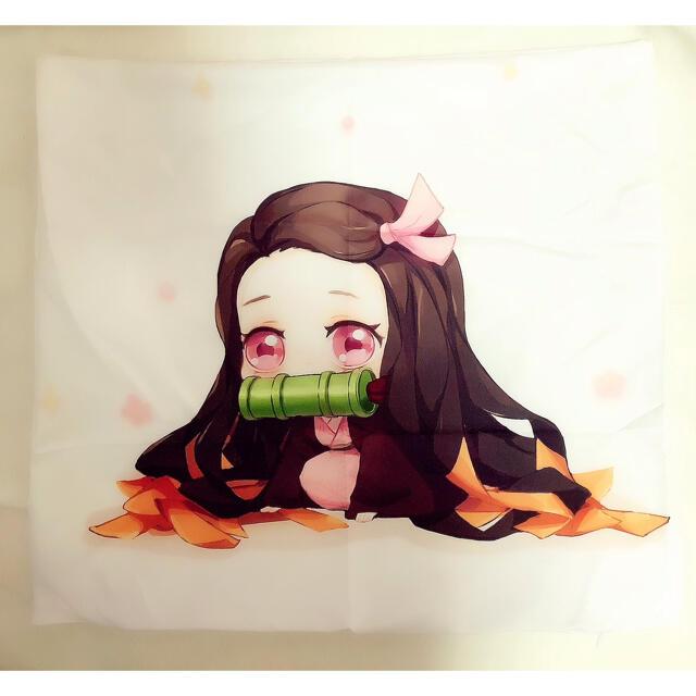豆子 画像 禰 かわいい 【画像】中国人コスプレイヤー「鬼滅の刃の禰豆子ちゃんのコスプレしてみたヨ!」パシャ