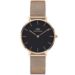 ダニエルウェリントン(Daniel Wellington)の新品 Daniel Wellington 32mm 腕時計 DW00100161(腕時計)