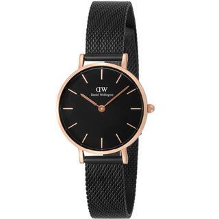 ダニエルウェリントン(Daniel Wellington)の新品 Daniel Wellington 28mm 腕時計 DW00100245(腕時計)