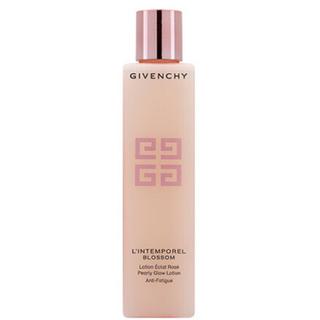 ジバンシィ(GIVENCHY)のGIVENCHY/ジバンシィ/ローション/基礎化粧品(化粧水/ローション)