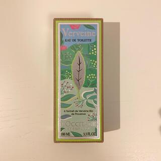 ロクシタン(L'OCCITANE)のロクシタン(香水(女性用))
