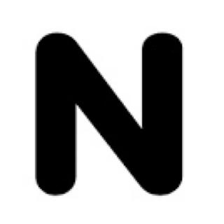 ナイキ(NIKE)のつけ麺大好き!様専用(スリッポン/モカシン)
