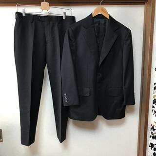 J.PRESS - ジェイプレス スーツ セットアップ 34(A4)J.PRESS