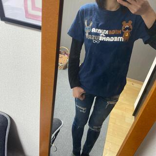 ランドリー(LAUNDRY)のLaundry Tシャツ(Tシャツ(半袖/袖なし))