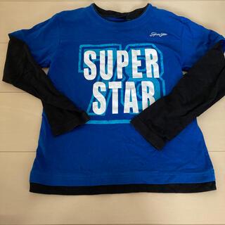 150 Tシャツ 美品(Tシャツ/カットソー)