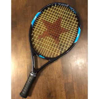 ウィルソン(wilson)のウィルソン テニスラケット 21インチ(ラケット)