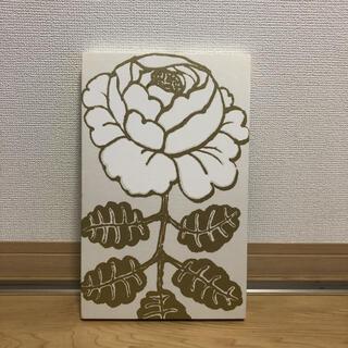 marimekko - マリメッコ  ファブリックパネル マーライスルース