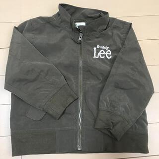 Lee - ❤️95サイズ❦Lee❦❤️