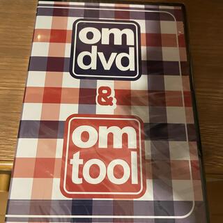 アムウェイ(Amway)の日本アムウェイOM説明DVD(ビジネス/経済)