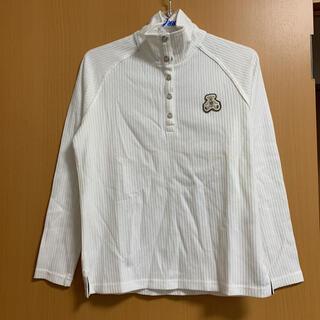 ウィルソン(wilson)のウィルソン  レディース トップス 長袖(Tシャツ(長袖/七分))