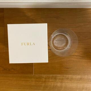 フルラ(Furla)のフルラ ノベルティ(食器)